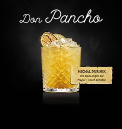 COCKTAIL_slides_Don_PANCHO.jpg