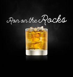 COCKTAIL_slides_Ron_on_the_ROCKS.jpg