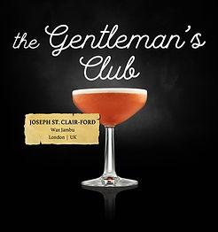 COCKTAIL_slides_Gentlemans_CLUB.jpg