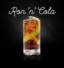 COCKTAIL_slides_RON_n_COLA.jpg
