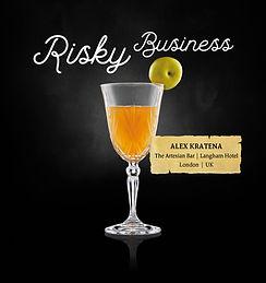 COCKTAIL_slides_RISKY_business.jpg