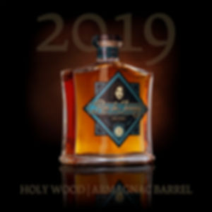 RdJ_LIMITED_EDITIONS_2019_Armagnac_Barre