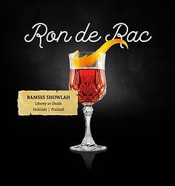 COCKTAIL_slides_Ron_de_RAC.jpg