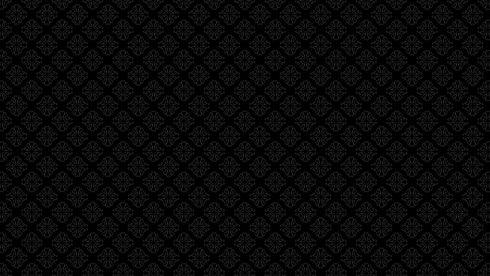 Webpage_BG_black.jpg