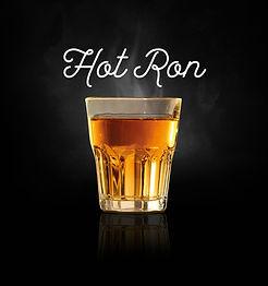 COCKTAIL_slides_HOT_Ron.jpg