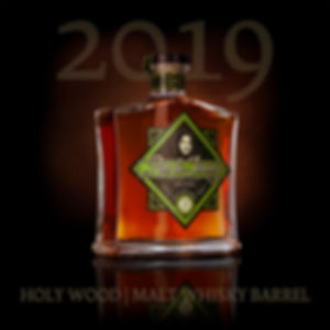 RdJ_LIMITED_EDITIONS_2019_Malt_Whisky_Ba