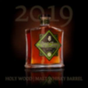 RdJ_LIMITED_EDITIONS_2019_Malt_Whisky_Ba