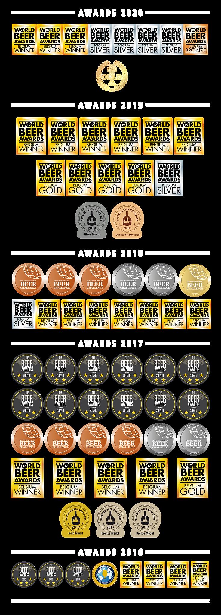 AWARDS_2016&2017&2018&2019&2020_FINAL.pn
