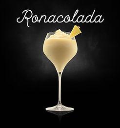 COCKTAIL_slides_Ronacolada.jpg