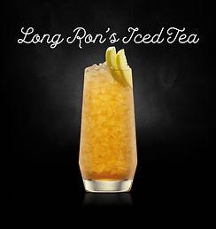 COCKTAIL_slides_LONG_RONs_Iced_Tea.jpg