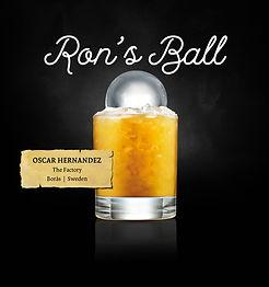 COCKTAIL_slides_Rons_BALL.jpg