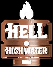HOHW_logo.png