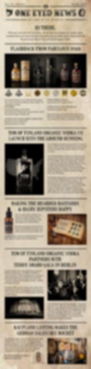 ONE_EYED_NEWS_issue_1.jpg