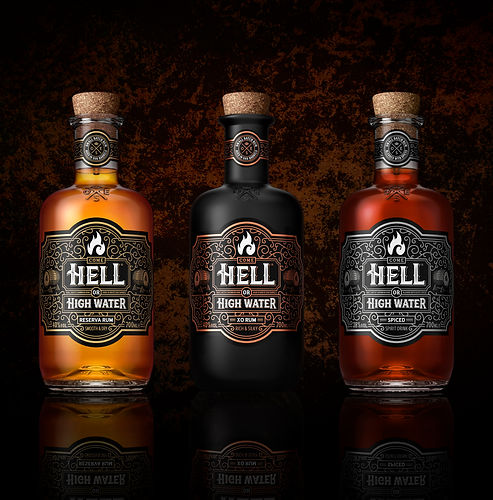 HOHW_3_bottles.jpg