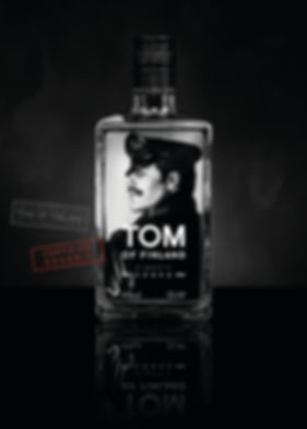 TOM_OF_FINLAND_bottle.jpg
