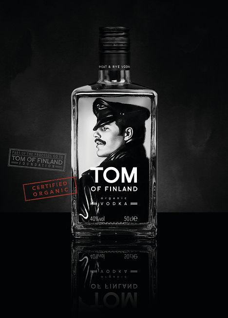 TOM_OF_FINLAND_bottle.jpg
