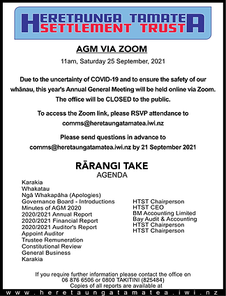 latest-AGM-panui-adverts_2.png
