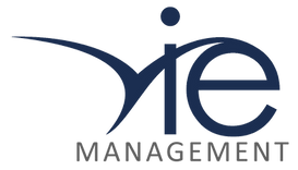 Vie - Logo (blue).png