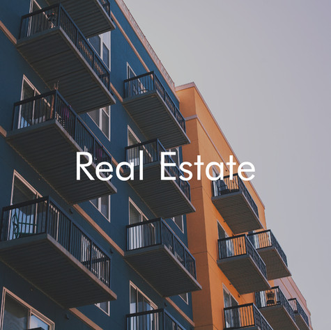 Real Estate-01.jpg