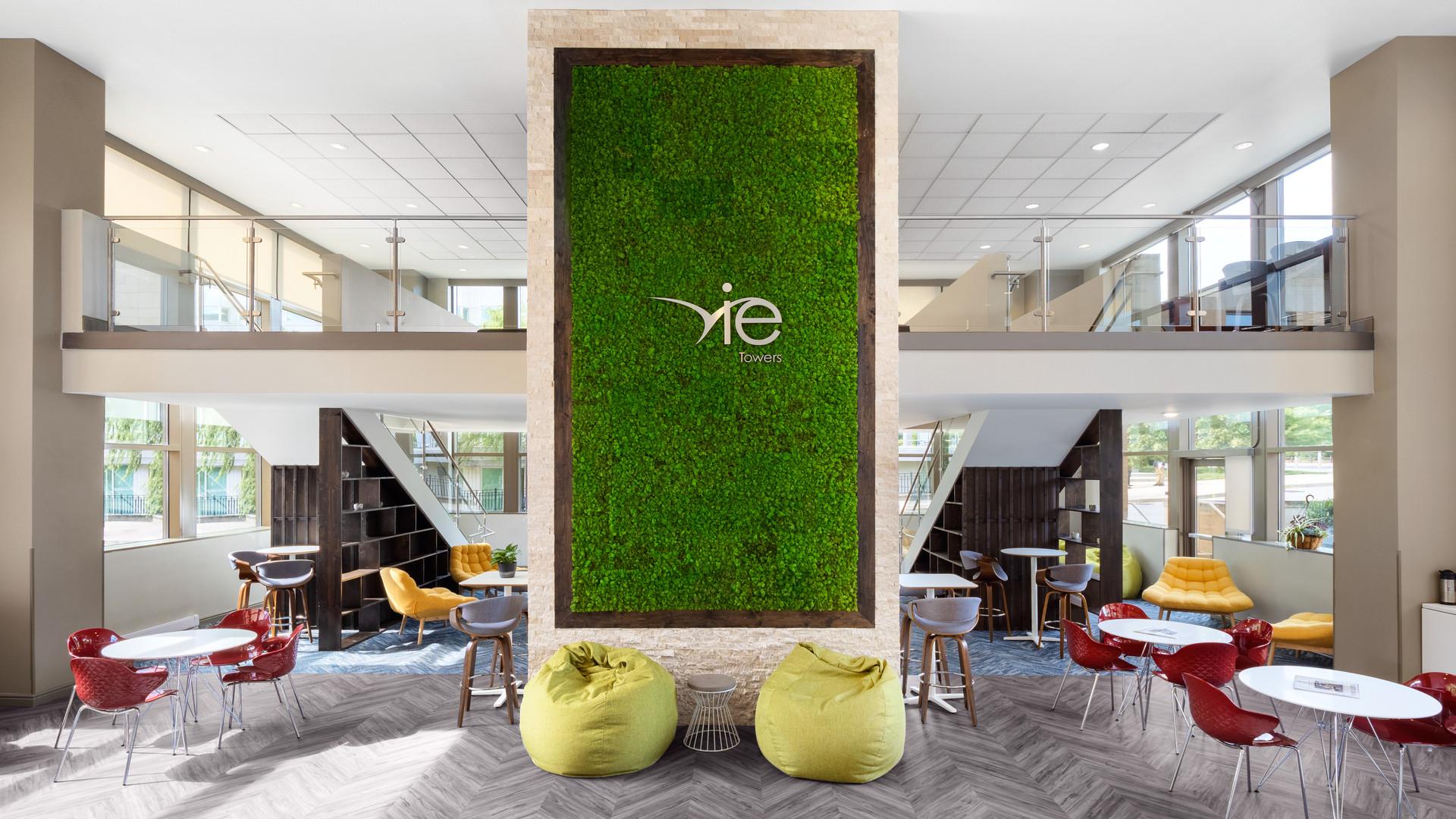 Vie-Towers_Kahvie-Lounge_AV_190625_62500