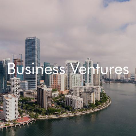 Business Ventures-02.jpg