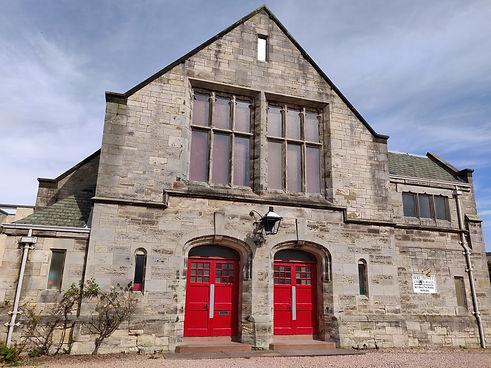 Holy Trinity Church Hall.jpg
