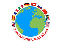 International camp World logo.jpeg