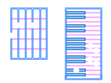 Bb 6-9