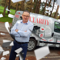Clarity Copiers Livery Launch.jpg