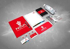NOVA-Branding Identity MockUp-V3.jpg