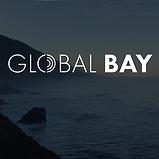 GLobal Bay.png