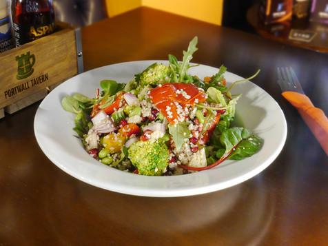 Super-salad-SM.jpg