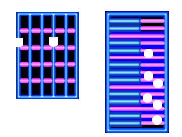 F 6-9-A