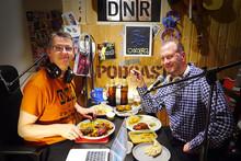 Podcast-Promo-Jan-2019.jpg
