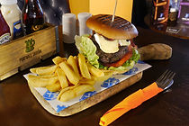 Burger-SM.jpg