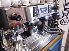 Coffee-Machine-SM.jpg