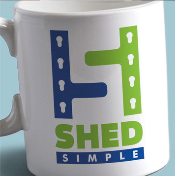 Shed Simple.jpg