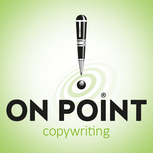 On point-logo.png
