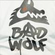 Bad Wolf.jpg