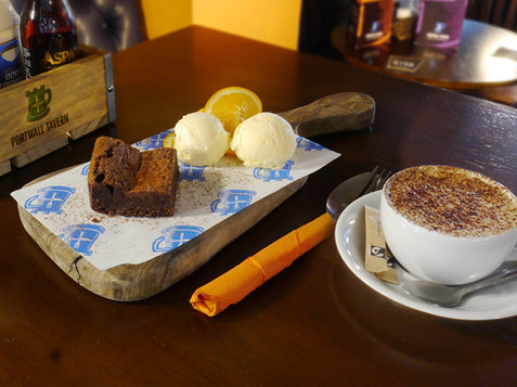 Brownie and Ice-cream-SM.jpg