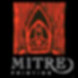 Mitre printing.png