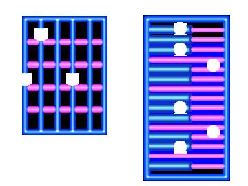 F# 7-9-C#