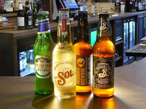 New beers-SM.jpg
