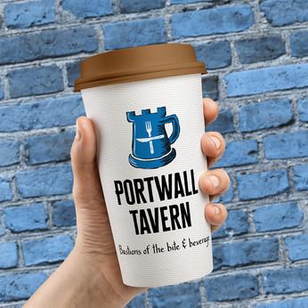 Portwall Cup-Winner.jpg