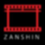 zanshin-logo.png