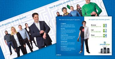 Premier Leaflet.jpg