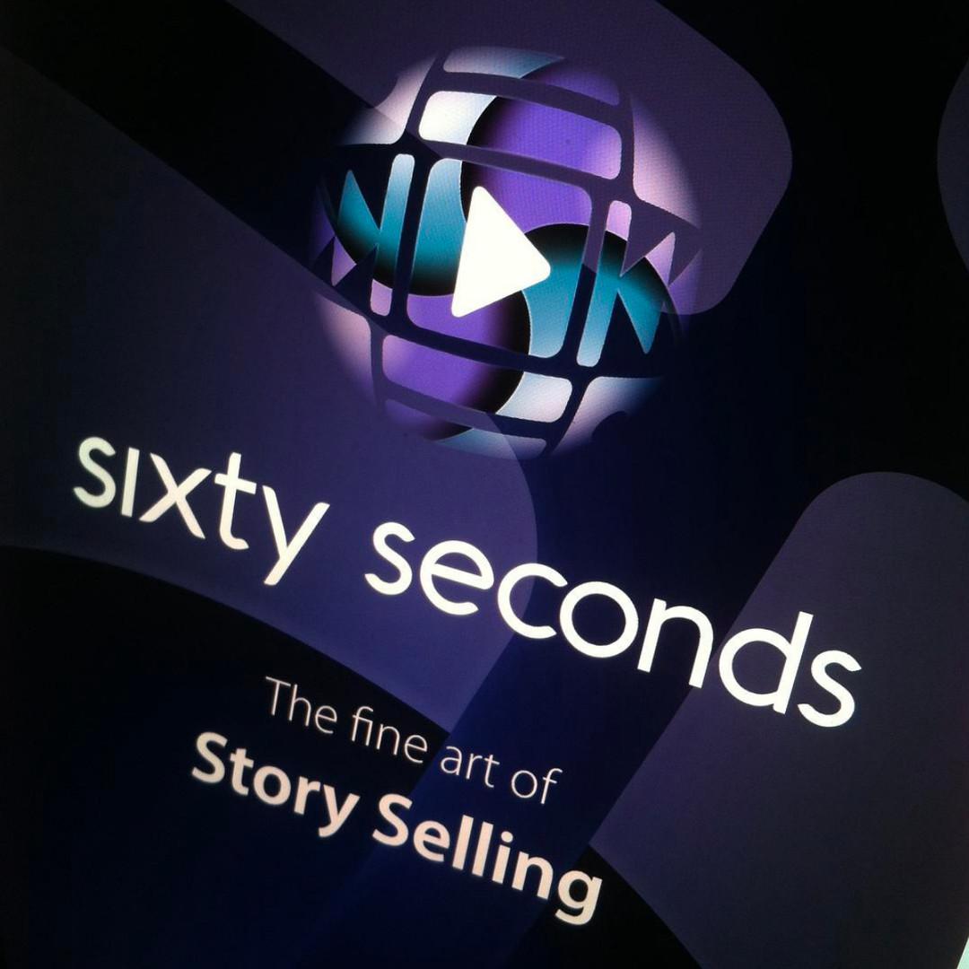 Sixty Seconds.jpg