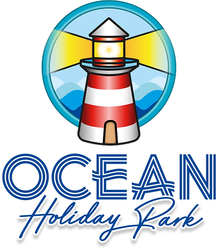 Ocean Holiday Park-PORT-FINAL-WT KEY.png