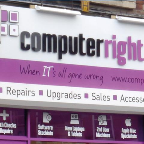 Computer Right.jpg