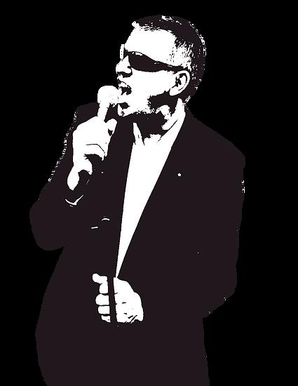 Sing-BW2.png